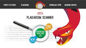 tutorial viper plagiarism tito dan ganjar tutorial viper plagiarism tito dan ganjar