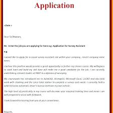 Sample Resume In Applying A Job Sample Resume Letter Sample Resume