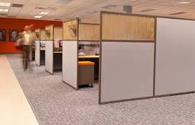 cool office cubicles. Office Cubicle Furniture Designs Custom Cubicles For Medium To Large Settings Best Pictures Cool M