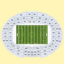 Chelsea Box Tickets Kona Hawaii Helicopter Tours