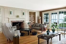 ideas for living room lighting. 9 Best Living Room Lighting Ideas For I
