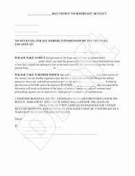 Free Eviction Notices Templates Free Eviction Notices Templates Romance Guru Template