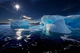 everything you need to know about antarctic icebergs antarctic peninsula