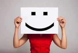 """Résultat de recherche d'images pour """"heureuse"""""""