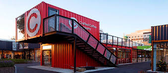 cargo container office. Buildings Made From Shipping Containers - Google Search Cargo Container Office