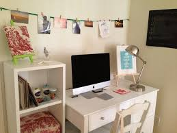 home office in bedroom. Bedroom Home Offices Office In