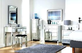 ideas mirrored furniture. Delighful Mirrored Black Mirrored Bedroom Furniture Grey With Large  Size Of Extremely Ideas To Ideas Mirrored Furniture