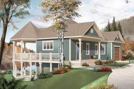 lake house plans. Delighful Lake Plan Inside Lake House Plans A