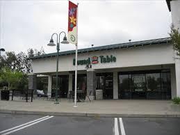 round table pizza north texas street fairfield ca pizza s regional chains on waymarking com