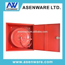 Fire Equipment Cabinet Fire Hose Reel Cabinet Fire Hose Reel Cabinet Suppliers And