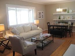 Small Living Dining Room Design Dining Room And Living Room 1000 Ideas About Living Dining Combo