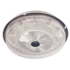 broan nutone 1 250 watt surface mount