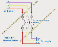 showing post media for 12v circuit breaker symbol 12v circuit breaker symbol circuit breaker wiring diagram
