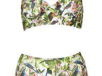 17 Best Bathing Suits for Summer 2014 images | Bathing suits ...