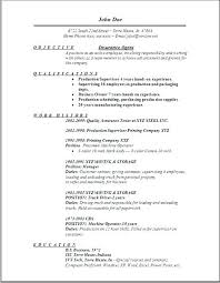 Sample Reference For Resume How To Put References On A Resume Mesmerizing How To Put References In Resume