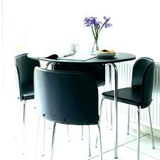 small kitchen dining table sets breakfast table and chairs set kitchen dining table sets breakfast table two chairs round kitchen dining small round kitchen