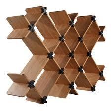 unique wooden furniture designs. Wooden Furniture Unique Designs
