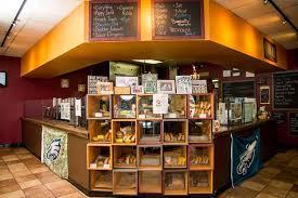Bagelocity & The Soup King Cafe, 5611 Bensalem Blvd, Bensalem, PA 19020, USA