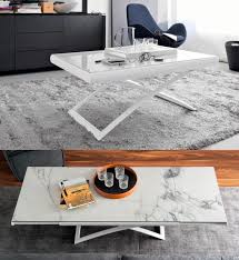 41 extendable dining tables to maximize