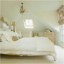French Country Style Bedrooms Photo   1
