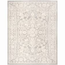 white round area rug. White Round Area Rug Beautiful Ivory And Beige Rugs Elegant Florida Shag Cream H