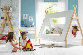 stylish childrens furniture. interesting childrens stylish durable childrenu0027s furniture from room to grow  go practical  this christmas inside stylish childrens furniture toby and roo