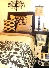leopard print bedroom ideas leopard print bedroom accessories medium size of marvelous leopard bedroom ideas leopard