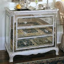 mirrored furniture toronto. Mirrored Furniture Toronto Elegant Awesome Repair Chic Home After R
