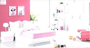 build your own bedroom furniture. Build Your Own Bedroom Furniture Large Size .