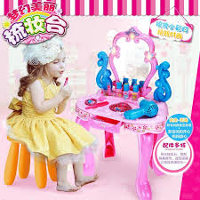 Princess Toys For Girls : girl educational toys for children under Girls: girls age want hot toy trends