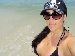 Photos from Margarita ROdrIguez (allmargarita) on Myspace