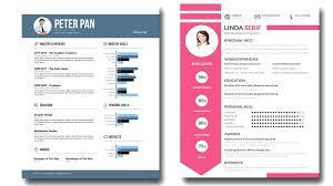 Editable Resume Template Custom Editable Resume Templates Free 48 Short Cv Template To Download
