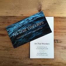 10 Best Vistaprint Business Cards Images Vistaprint Business Cards