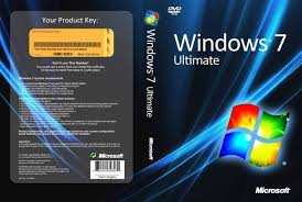 Cover App Windows Microsoft Windows 7 Ultimate Pc App Cover Cover Dude I Need This