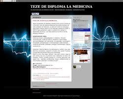 Рефераты дипломы курсовые  дипломные по медицине Предлагаем студентам Республики Молдова написание уникальных курсовых и дипломных работ по медицине и фармацевтике