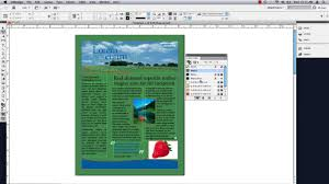 pages background color. Brilliant Pages How To Change Background Color In InDesign On Pages O