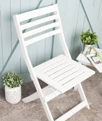 chalky finish garden furniture paint