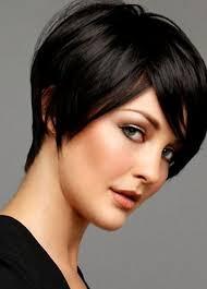 Photo Coiffure Femme Nouveau Coloration Pour Cheveux Court