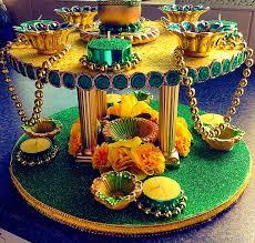 Mehndi Tray Decoration 1100100cab100a35100b1100100100759d100c10100ea11001004f11001009bcjpg 100×71001100100 Wedding Pinterest 62