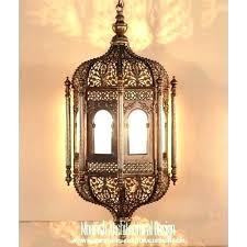 moroccan style lighting style lighting whole inspired pendant lights moroccan style pendant lights australia moroccan style lighting