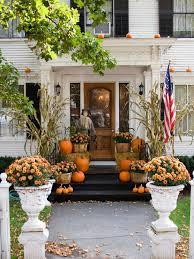 Outdoor Halloween Props 35 Best Outdoor Halloween Decoration Ideas Easy Halloween Yard
