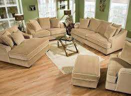 Large Chairs For Living Room Sofa Elegant Living Room Furniture Design With Oversized Couch