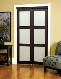 living room attractive mirrored interior door exquisite closet doors roselawnlutheran l 20fd32605f40a009 mirrored french doors
