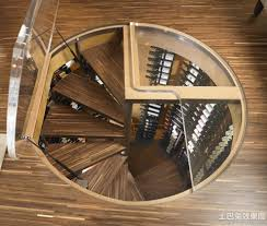 best home wine cellars photo 3 awesome portable wine cellar