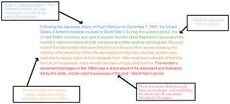 argument essay introduction example argument essay introduction example 13 bible book summaries pdf