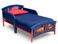 racing car bedroom furniture. toddler bed plastic sturdy frame kids boys mcqueen disney cars bedroom furniture racing car