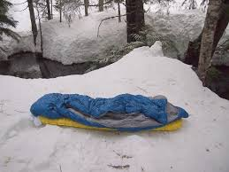 Sierra Designs Backcountry Quilt 15 Dridown Review - Seattle ... & Next, I dragged the quilt into my tent for a trial run. I paired it with my  go-to inflatable air pad with an R value of 3.9, and I wore a base ... Adamdwight.com