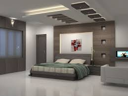 Stylish pop false ceiling designs for bedroom 2015