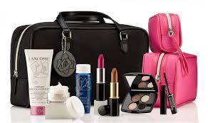 lane makeup