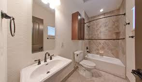 BRBA Solaria Luxury Apartments Gainesville - Luxury apartments bathrooms